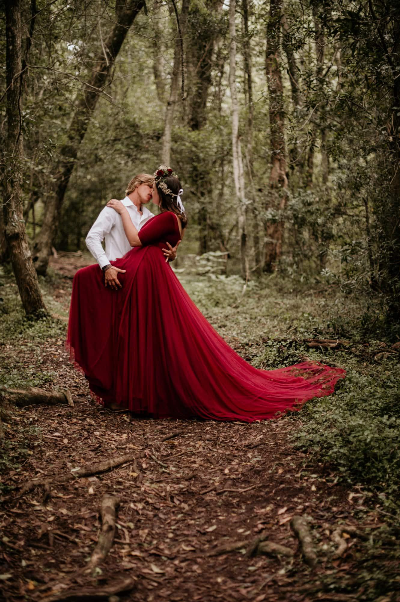 wesley-lanie-george-fernridge-engagement-June-Richards-Photography-Destination-Weddings-Elopements-Garden-Route-43