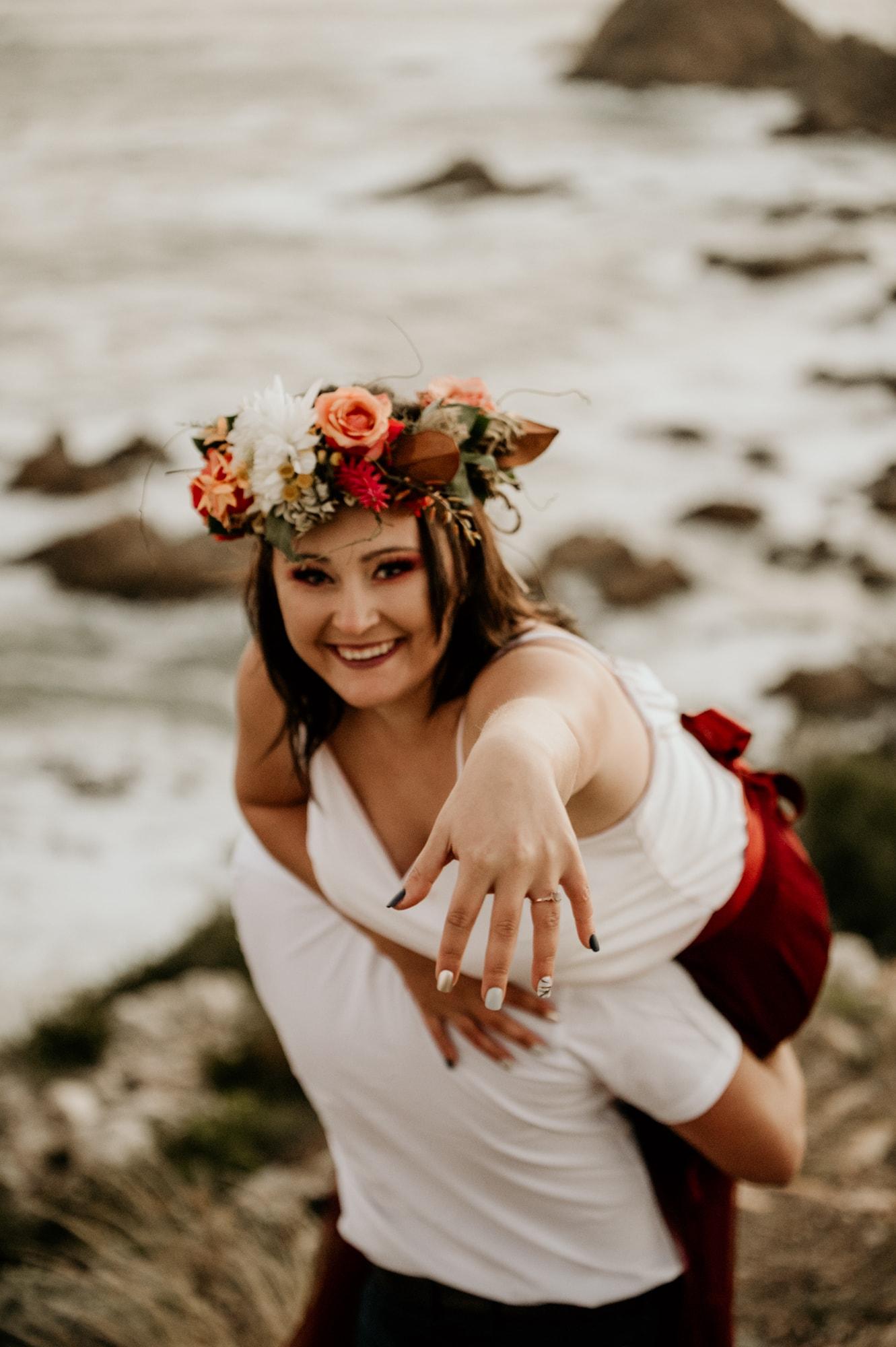 jesann-freddie-kranshoek-engagement-June-Richards-Photography-Destination-Weddings-Elopements-Garden-Route-04