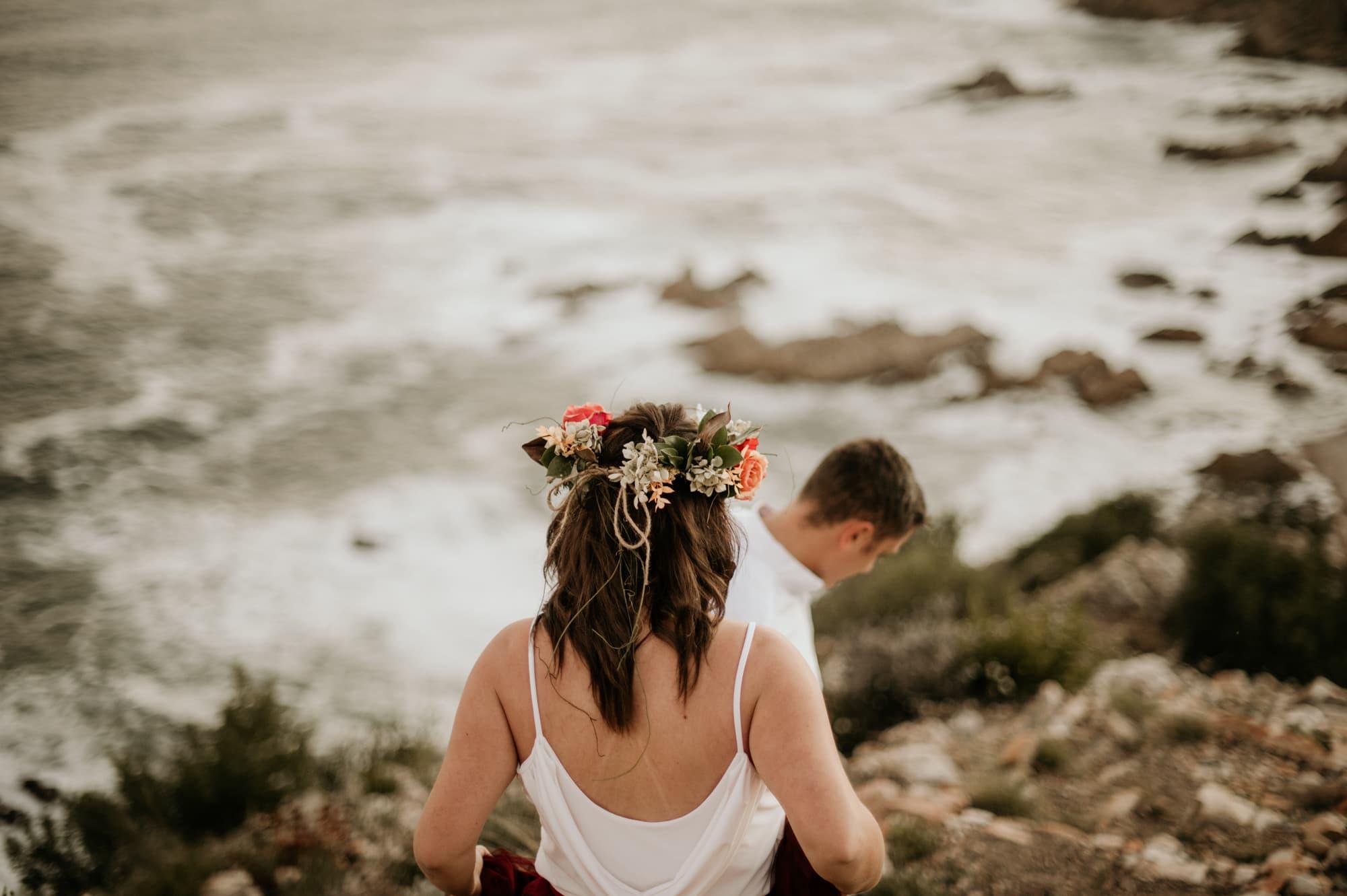 jesann-freddie-kranshoek-engagement-June-Richards-Photography-Destination-Weddings-Elopements-Garden-Route-07