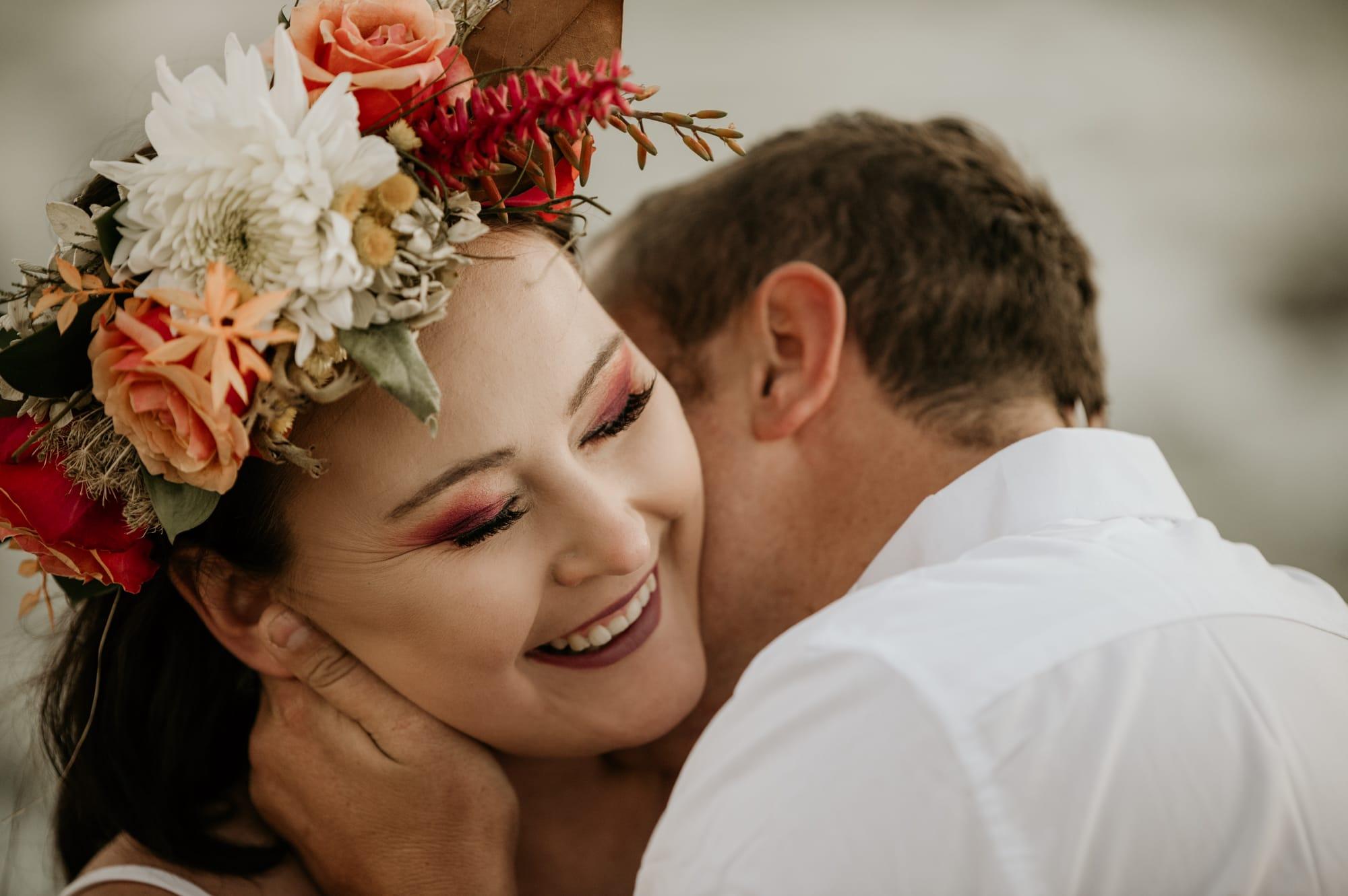 jesann-freddie-kranshoek-engagement-June-Richards-Photography-Destination-Weddings-Elopements-Garden-Route-18