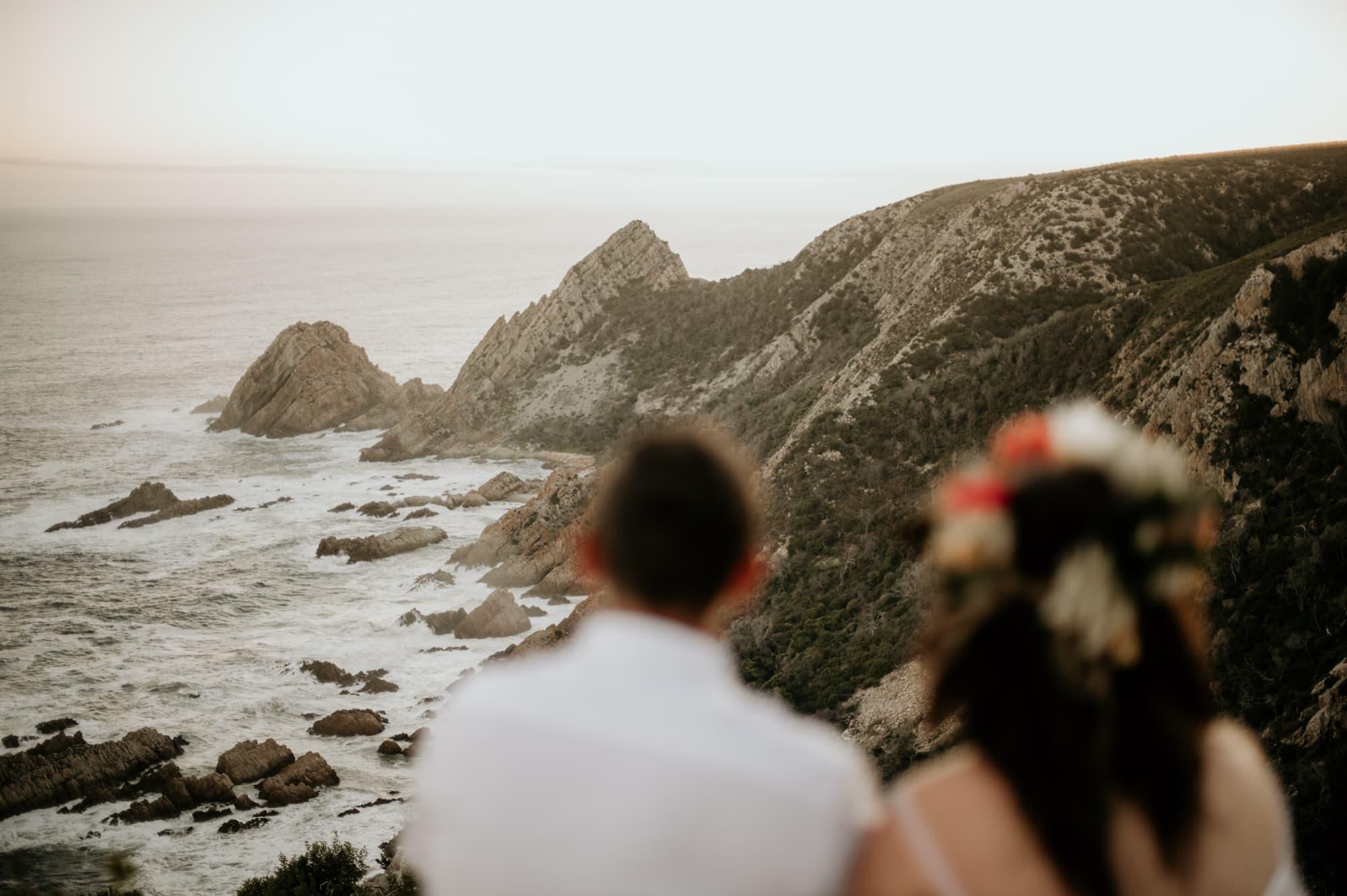 jesann-freddie-kranshoek-engagement-June-Richards-Photography-Destination-Weddings-Elopements-Garden-Route-22