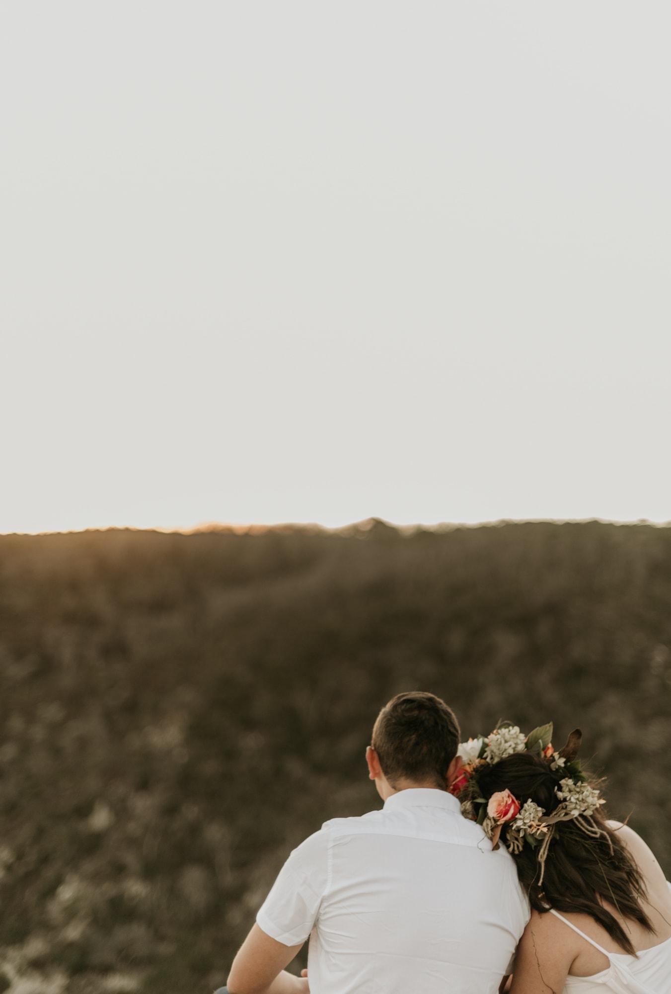 jesann-freddie-kranshoek-engagement-June-Richards-Photography-Destination-Weddings-Elopements-Garden-Route-23