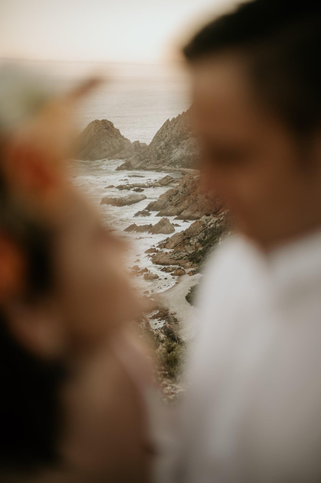 jesann-freddie-kranshoek-engagement-June-Richards-Photography-Destination-Weddings-Elopements-Garden-Route-26