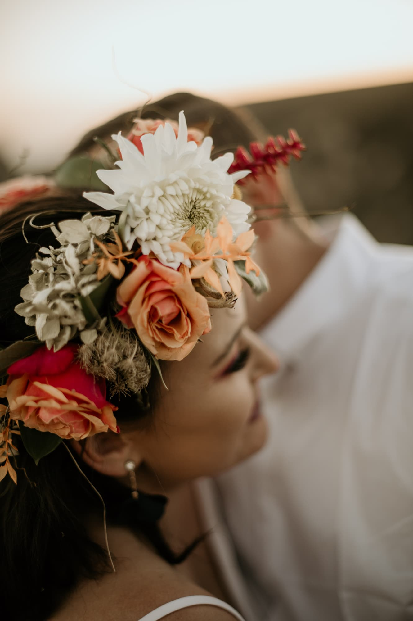 jesann-freddie-kranshoek-engagement-June-Richards-Photography-Destination-Weddings-Elopements-Garden-Route-29