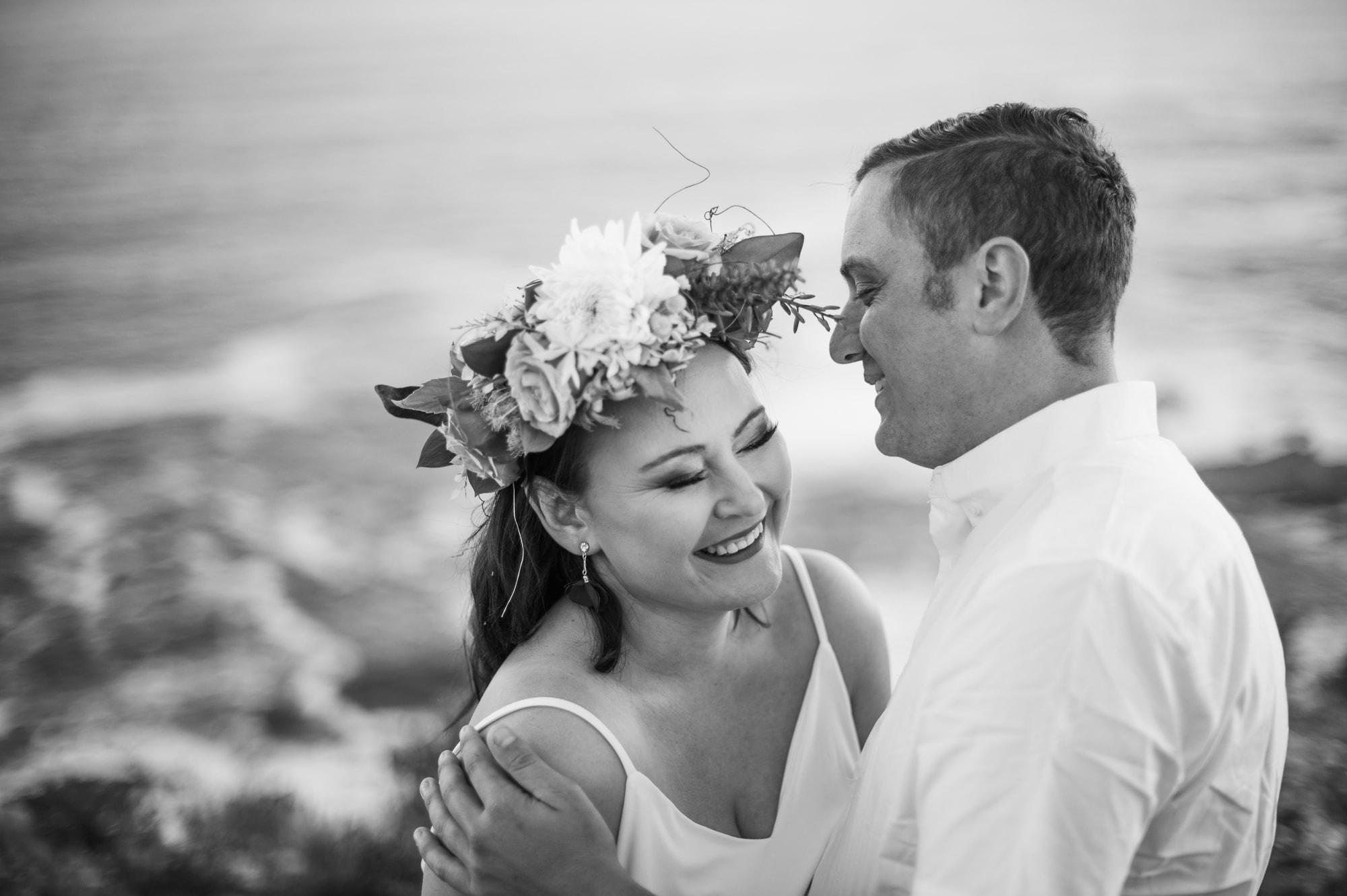 jesann-freddie-kranshoek-engagement-June-Richards-Photography-Destination-Weddings-Elopements-Garden-Route-30