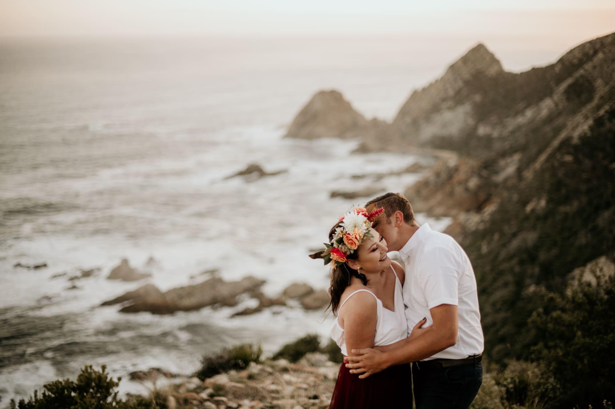 jesann-freddie-kranshoek-engagement-June-Richards-Photography-Destination-Weddings-Elopements-Garden-Route-32
