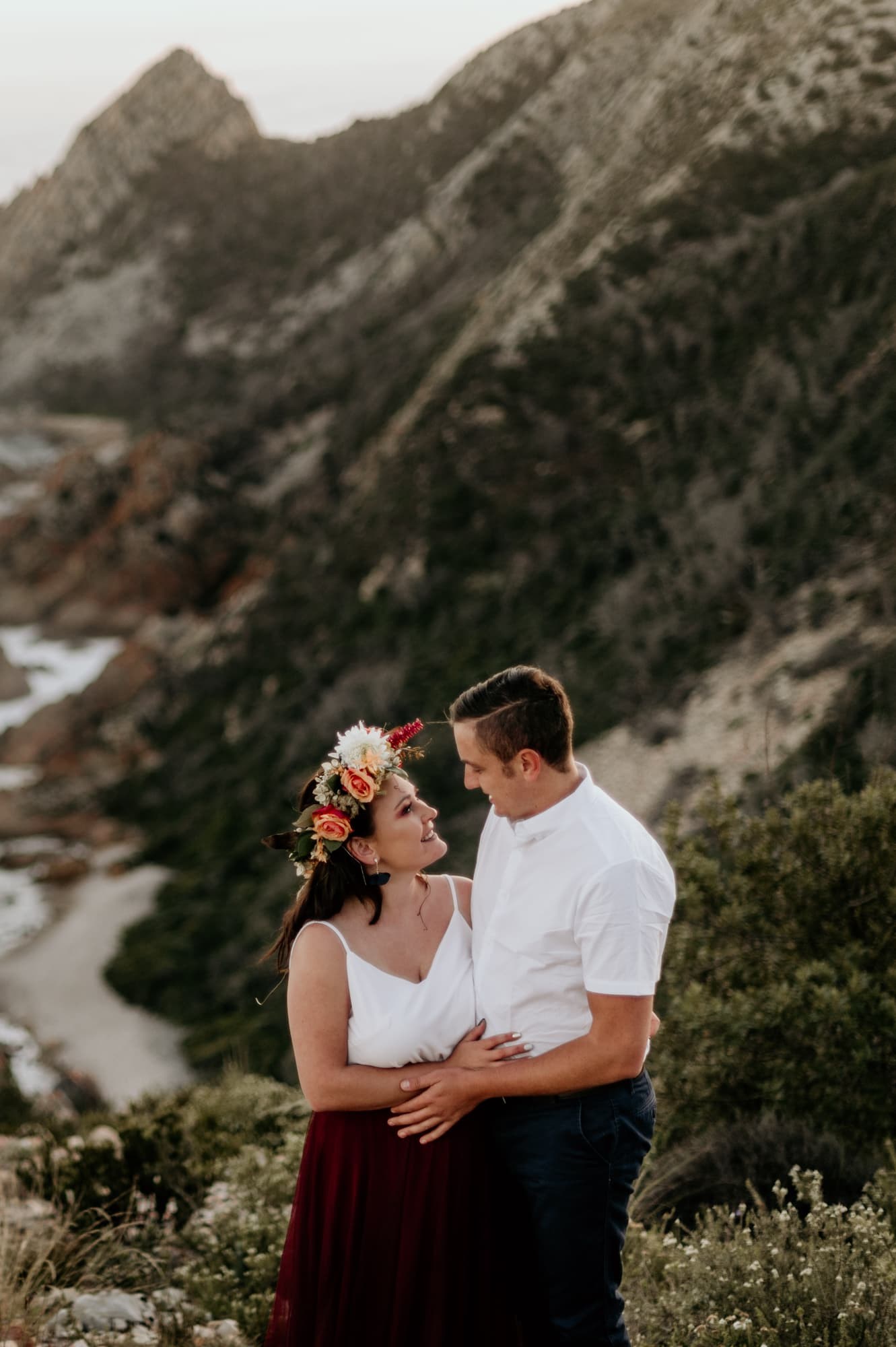 jesann-freddie-kranshoek-engagement-June-Richards-Photography-Destination-Weddings-Elopements-Garden-Route-33
