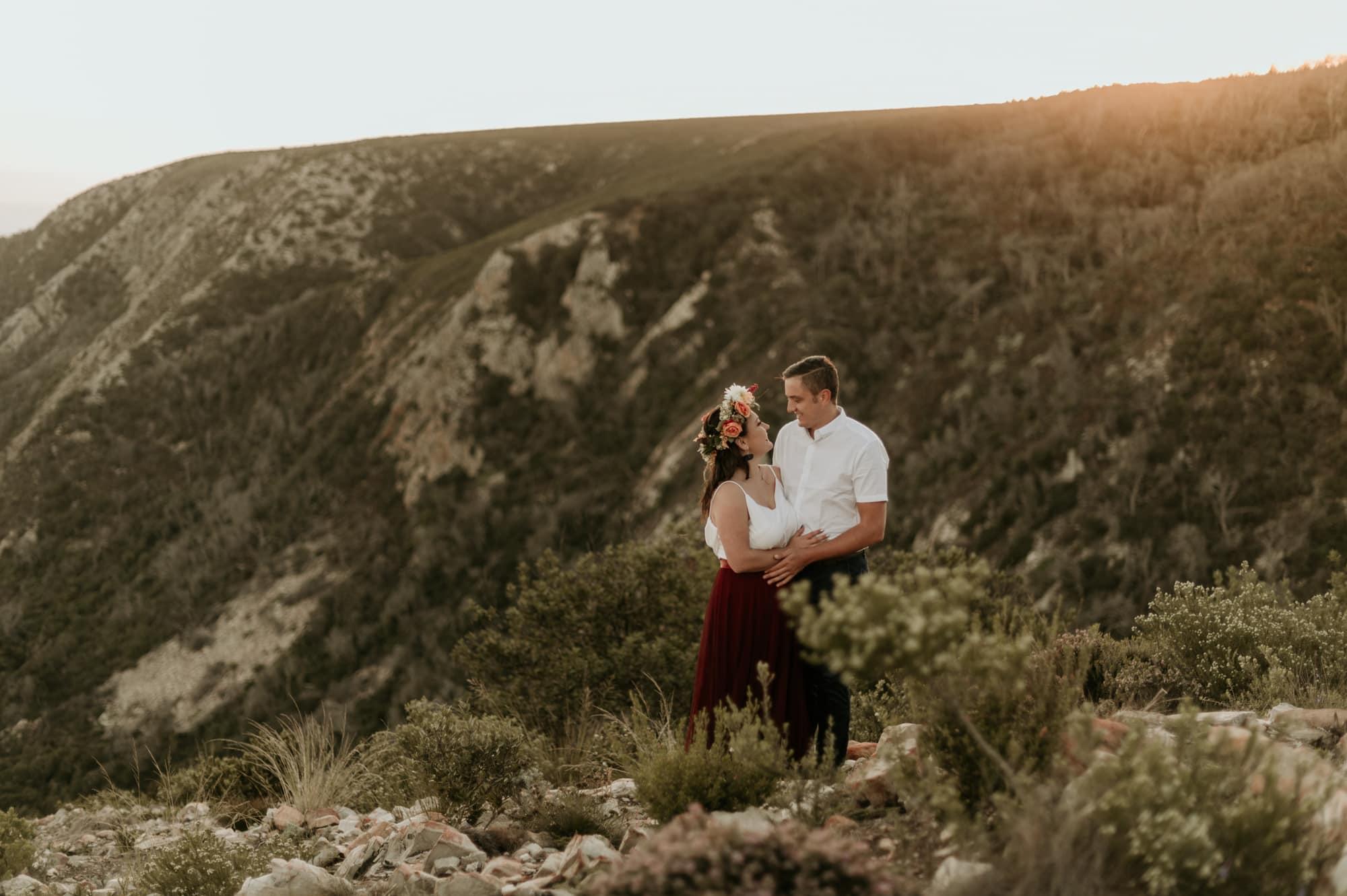 jesann-freddie-kranshoek-engagement-June-Richards-Photography-Destination-Weddings-Elopements-Garden-Route-34