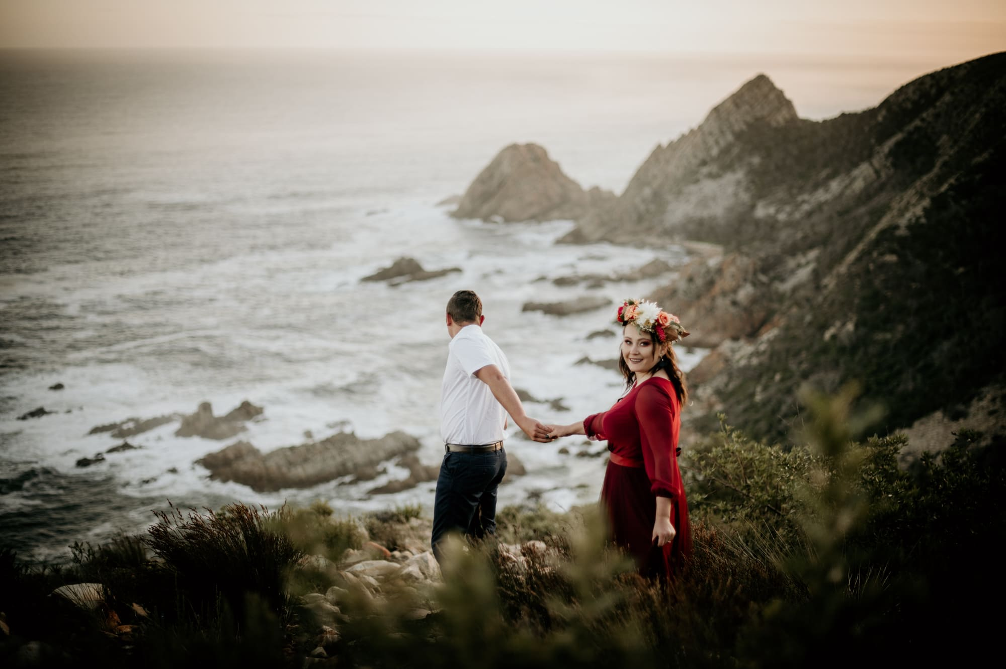 jesann-freddie-kranshoek-engagement-June-Richards-Photography-Destination-Weddings-Elopements-Garden-Route-36