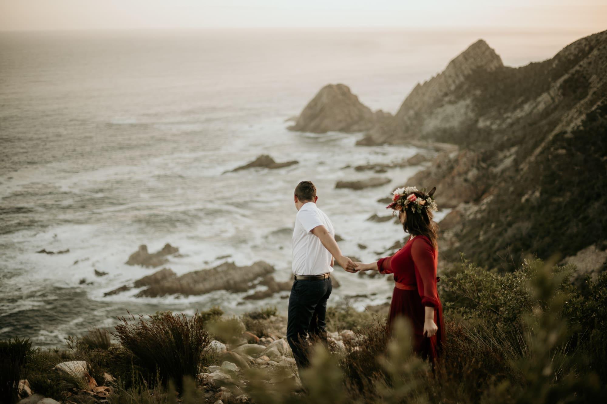 jesann-freddie-kranshoek-engagement-June-Richards-Photography-Destination-Weddings-Elopements-Garden-Route-37