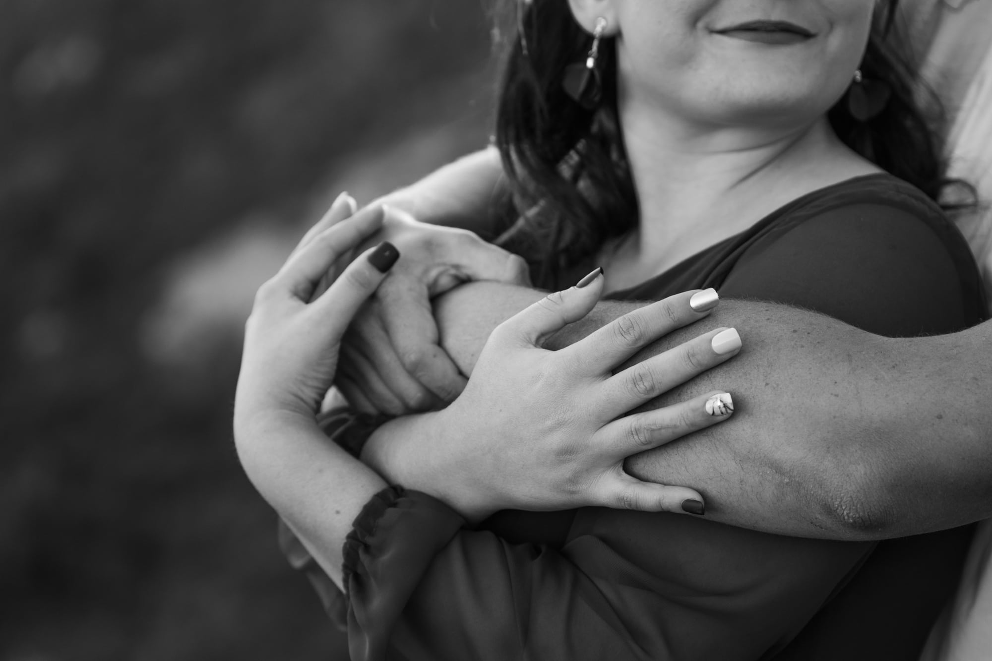 jesann-freddie-kranshoek-engagement-June-Richards-Photography-Destination-Weddings-Elopements-Garden-Route-40