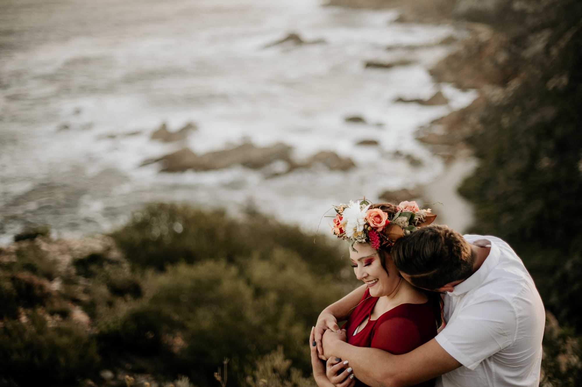 jesann-freddie-kranshoek-engagement-June-Richards-Photography-Destination-Weddings-Elopements-Garden-Route-42