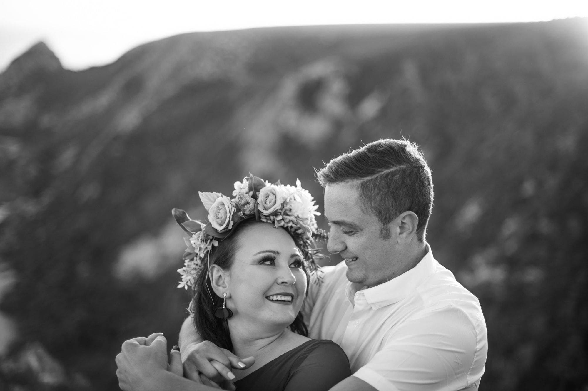 jesann-freddie-kranshoek-engagement-June-Richards-Photography-Destination-Weddings-Elopements-Garden-Route-45