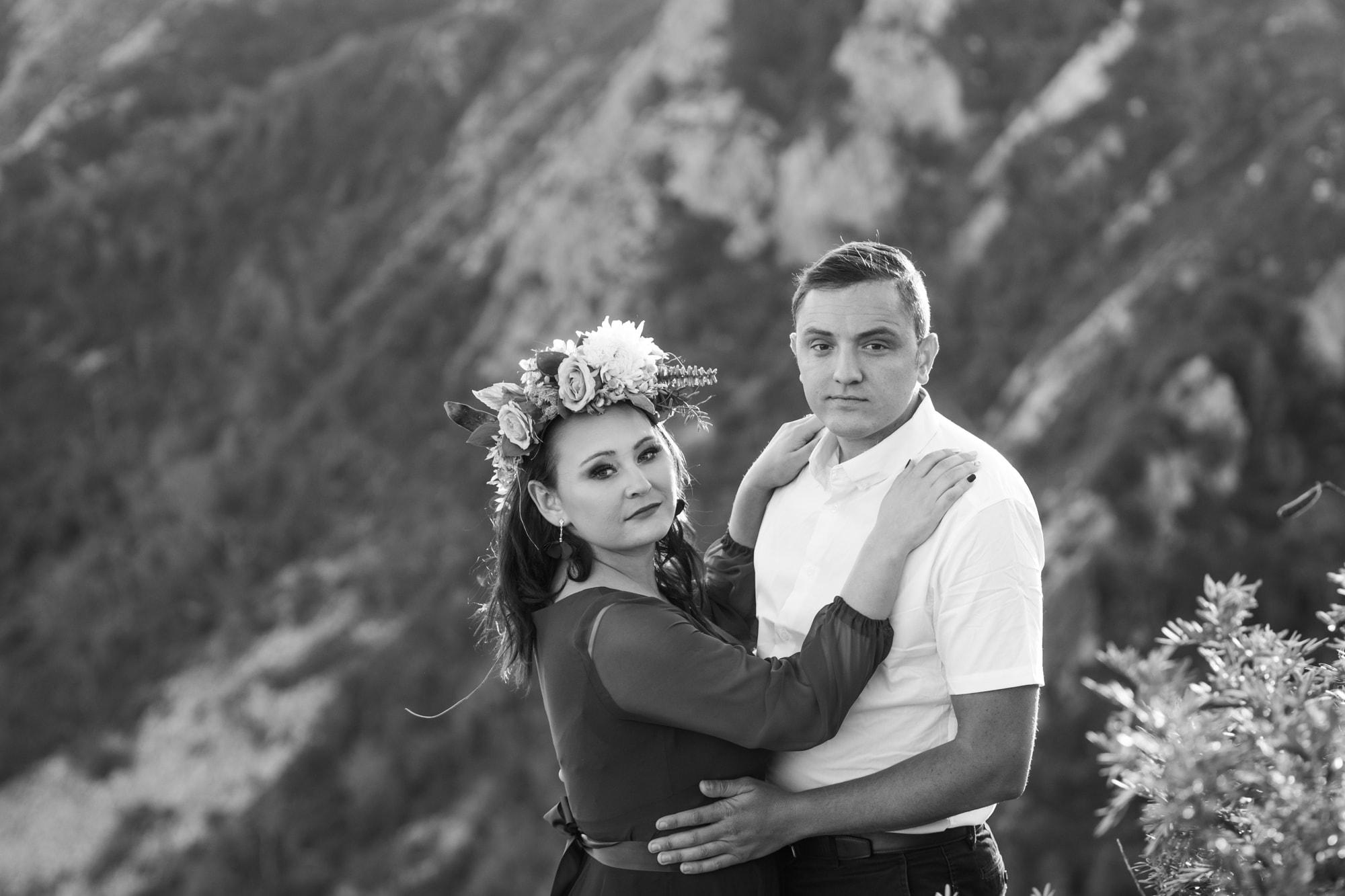 jesann-freddie-kranshoek-engagement-June-Richards-Photography-Destination-Weddings-Elopements-Garden-Route-47