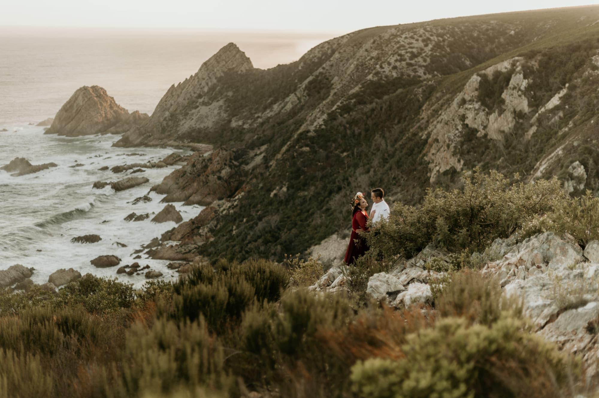 jesann-freddie-kranshoek-engagement-June-Richards-Photography-Destination-Weddings-Elopements-Garden-Route-48