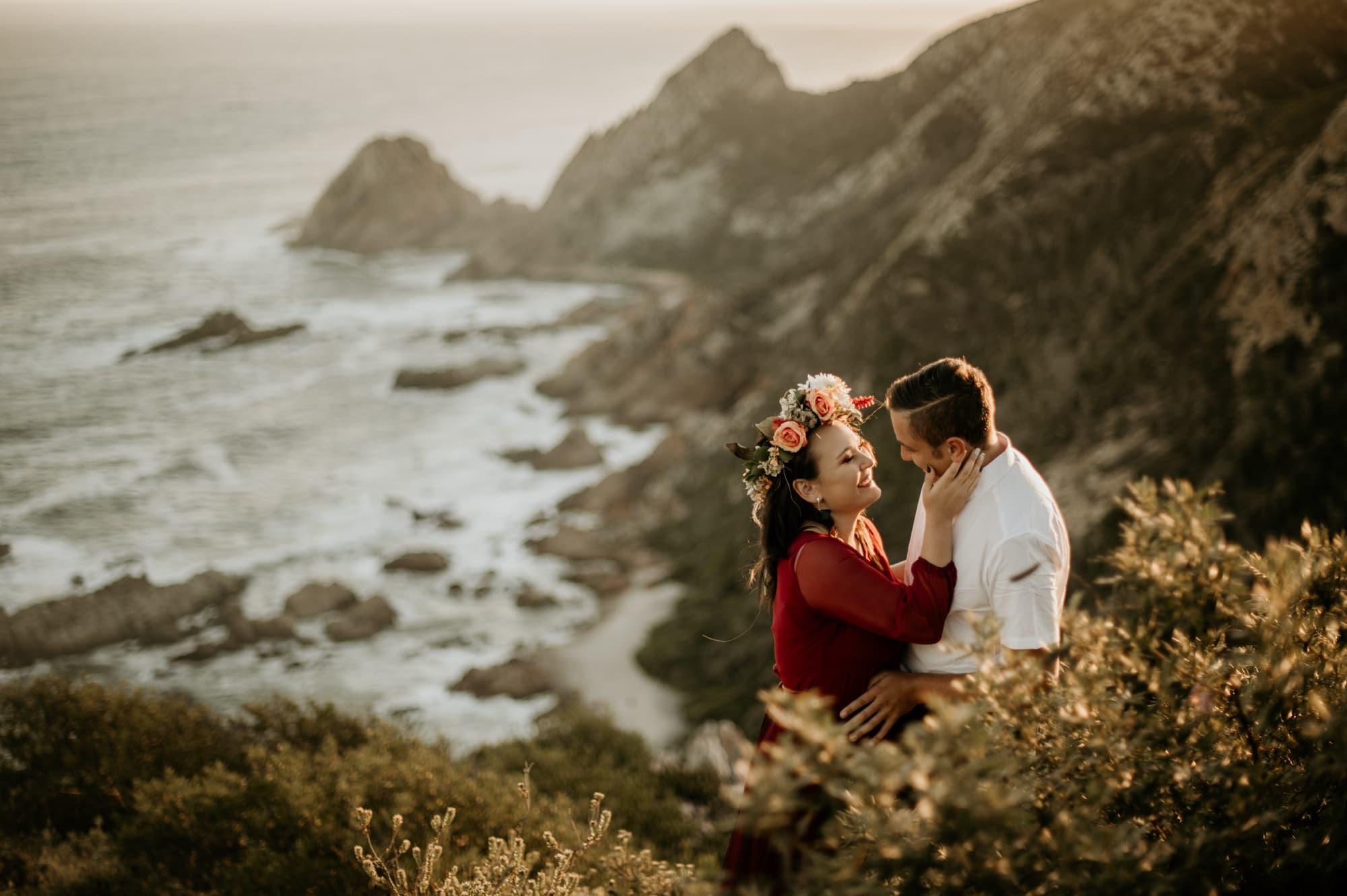jesann-freddie-kranshoek-engagement-June-Richards-Photography-Destination-Weddings-Elopements-Garden-Route-50