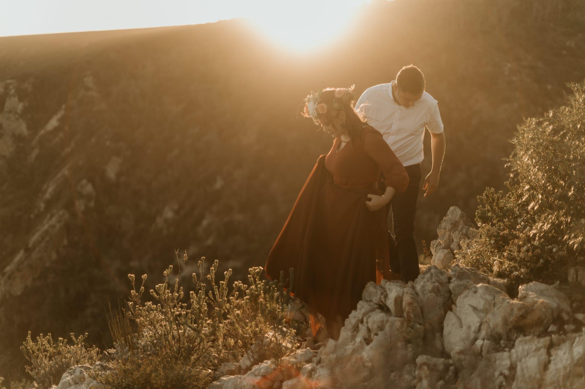 jesann-freddie-kranshoek-engagement-June-Richards-Photography-Destination-Weddings-Elopements-Garden-Route-51
