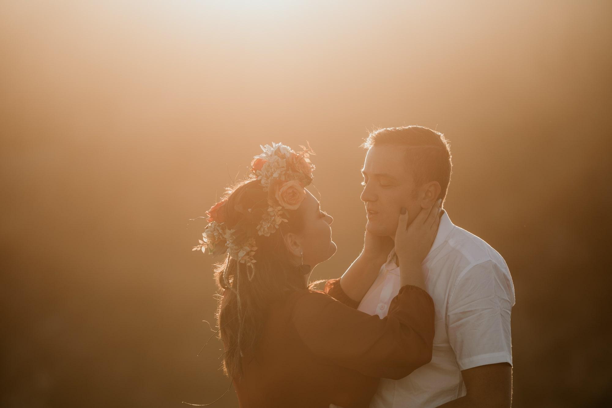 jesann-freddie-kranshoek-engagement-June-Richards-Photography-Destination-Weddings-Elopements-Garden-Route-56
