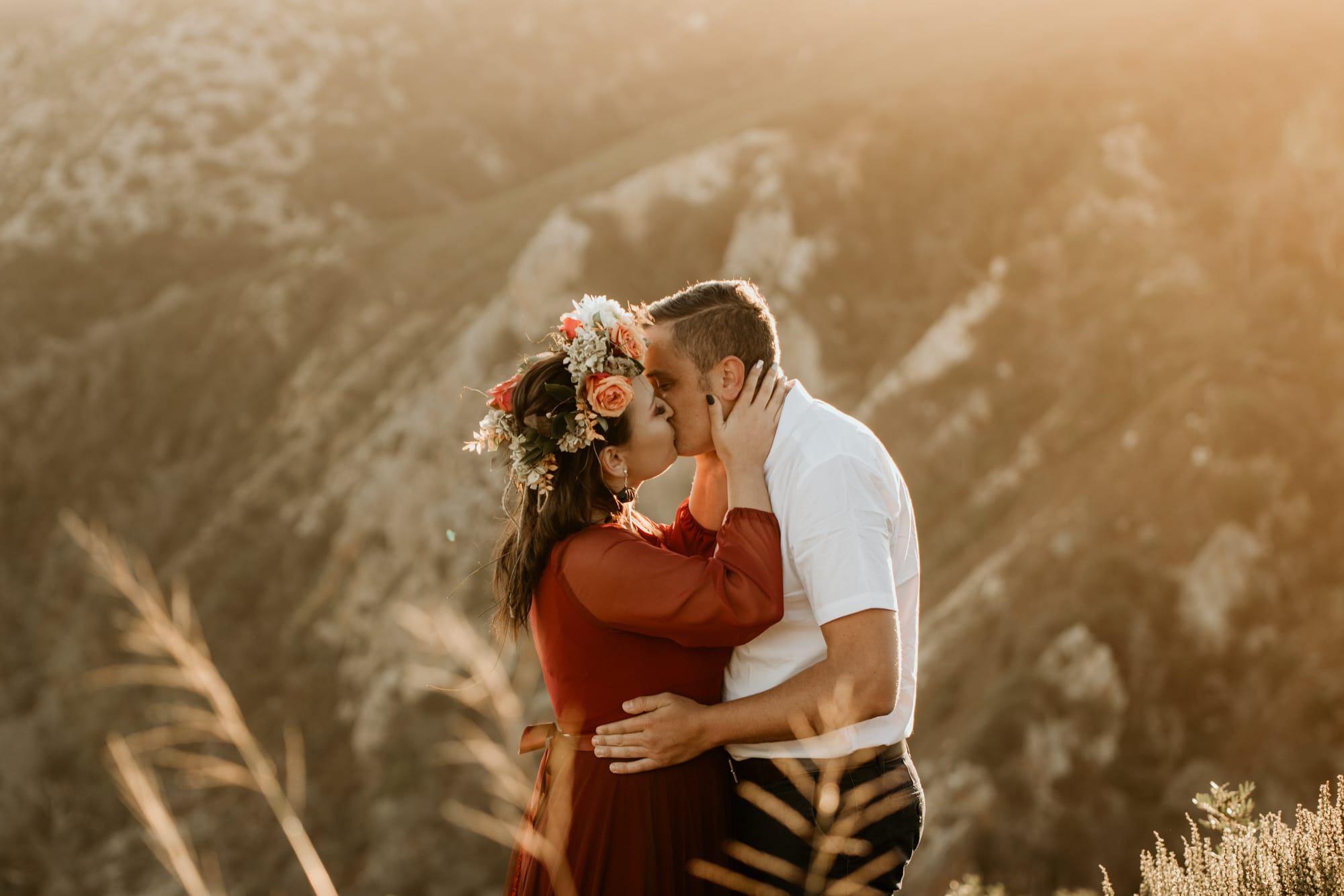 jesann-freddie-kranshoek-engagement-June-Richards-Photography-Destination-Weddings-Elopements-Garden-Route-58