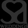 sa-weddings-badge