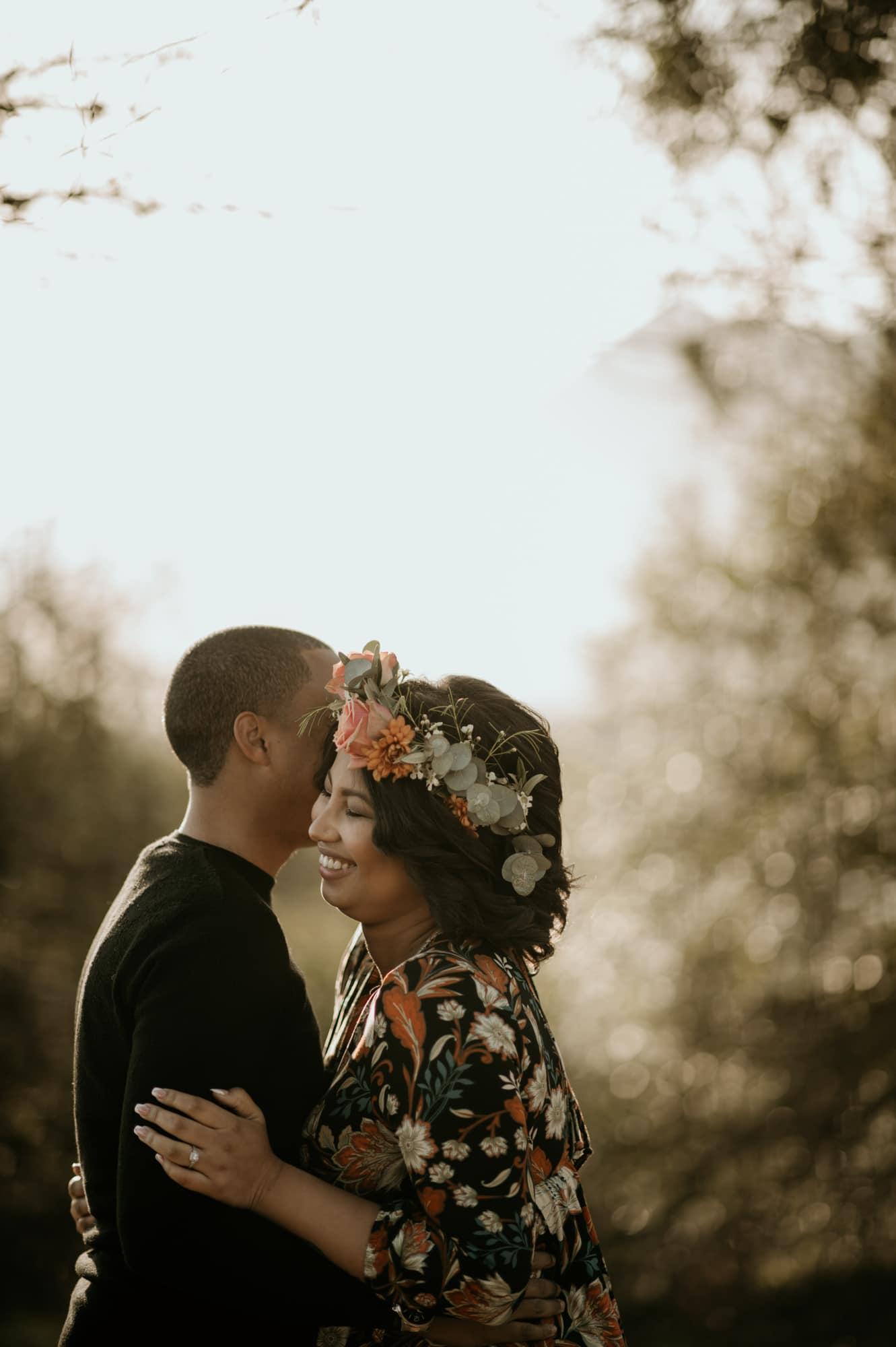 Farren-Naygene-Engagement-June-Richards-Photography-127