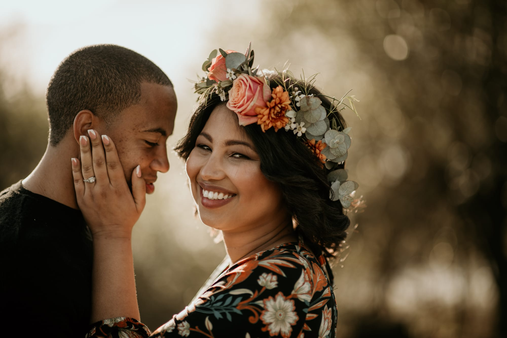 Farren-Naygene-Engagement-June-Richards-Photography-135